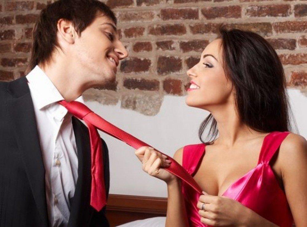 etyczne strony randkowe uk